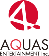 Aquas Entertainment
